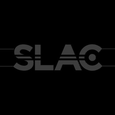 SLAC Icon