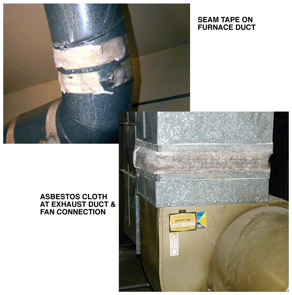 Asbestos Fact Sheet – Stanford Environmental Health & Safety