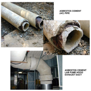 Cement Pipe Flue Conduit Amp Exhaust Duct Stanford