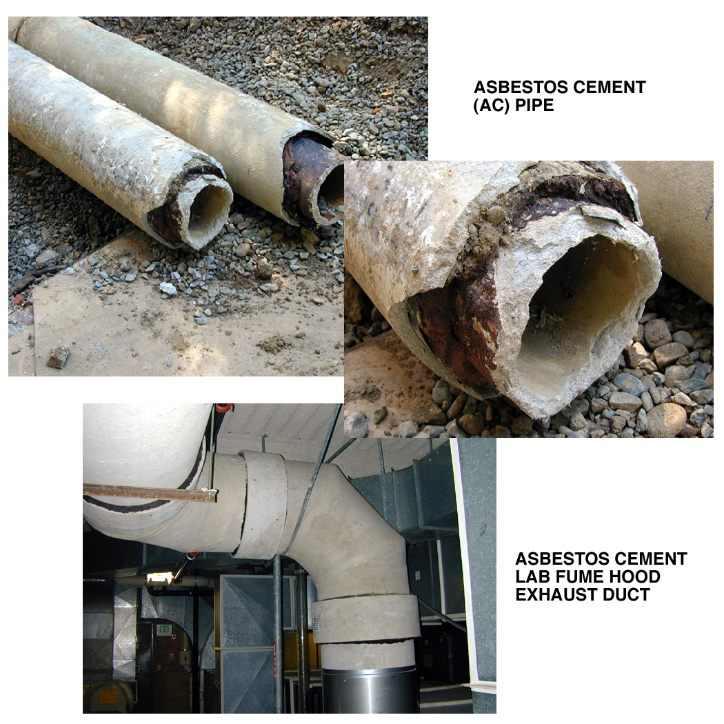 Asbestos Fact Sheet Stanford Environmental Health Amp Safety